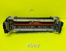 Unité De Fuser De Fuser (fixation) Pour Bizhub C659 C759 Oem 110v