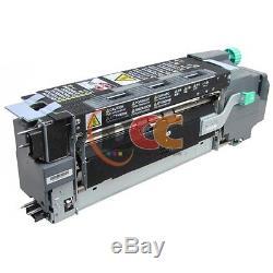 Unité De Fusion Oem A1dur71u22 Pour Presse Bizhub C6000 C7000 C70hc