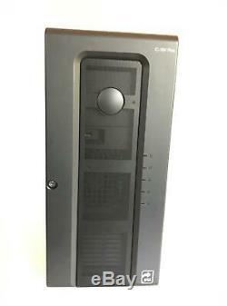 Véritable Creo Contrôleur D'impression Ic-304 Pour Konica Minolta Bizhub Pro C6500 C6501