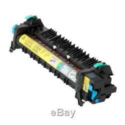 Véritable Konica Minolta A148011 Fu-p02 Fuser Unit Bizhub C35 Magicolor 3730/4750