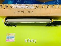 Véritable Konica Minolta Bizhub C6000 C7000 Magenta Yellow Cyan Developer Unit Nouveau