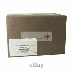 Véritable Konica Minolta Bizhub Pro C5500 / C6500 Kit D'entretien Dc651pm200